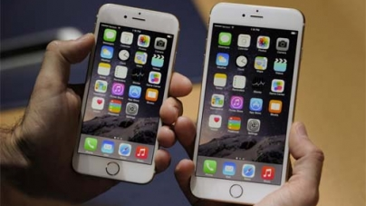 Apple's iPhone Good and Bad News