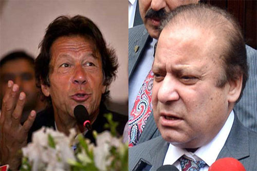 Both Govt and Opposition in KP a Let-Down