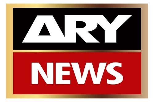 ARY News Suspends