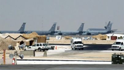 Saudi Jails 13 for Plan to Attack US Forces
