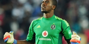 South Africa Football Captain Senzo Meyiwa Shot Dead in Vosloorus