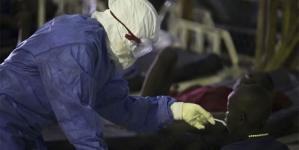 Strike Over Ebola Pay Hits Liberia Hospitals