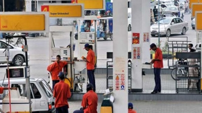 Government Likely to Cut POL Price by Up to Rs 14/Litre