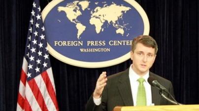 US Voices Concerns Escalation Tension Pakistan India