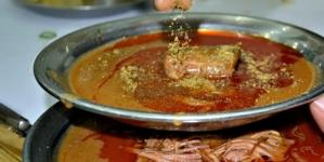 Ultimate Guide: The Best Desi Food in Karachi