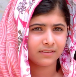 Malala Yousafzai becomes youngest-ever Nobel Prize winner In History of World