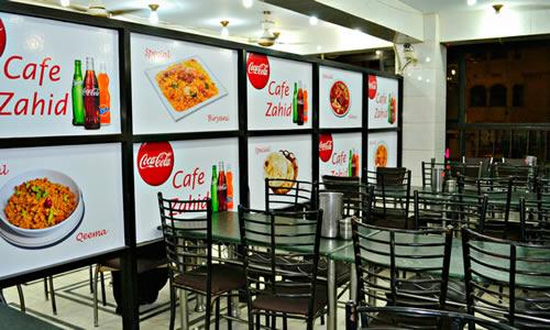 karachi food guide
