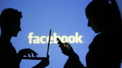 Bangladesh Bans Facebook, Chat Apps for Security Reasons