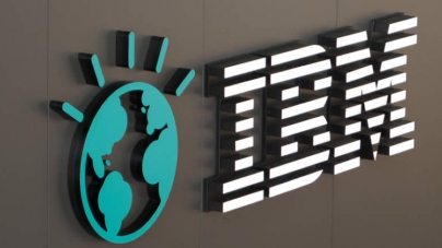 IBM Launches Linux-only Mainframe System LinuxONE
