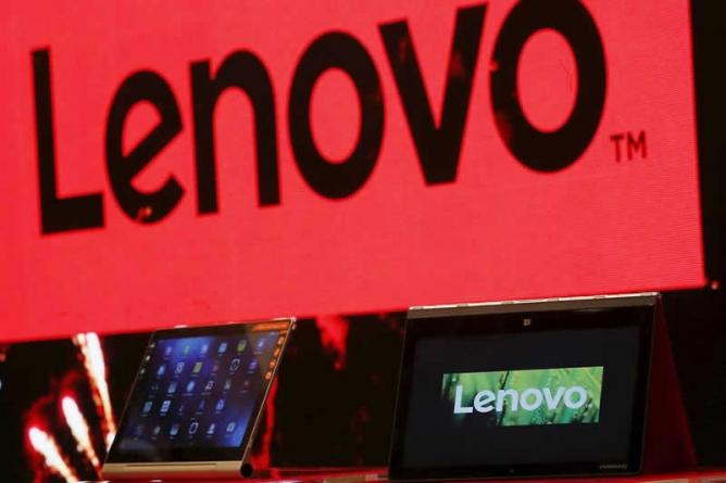 Lenovo Quarterly Revenue Misses Expectations
