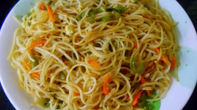 Noodles Become $100mn 'Noose' for Nestle India
