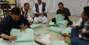 PML-N Wins Haripur by-Poll