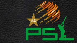 PSL to be Launched on February 4 in Qatar: PCB