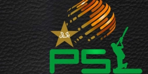 Pakistan Super League Complete Squad