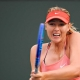 Maria Sharapova Pulls Out of US Open Due to Leg Injury