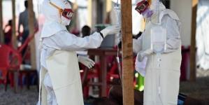 New Ebola Death in Sierra Leone Sets Back Efforts to Beat Epidemic