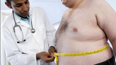 Evidence Weight-Loss Surgery Helps Fight Type 2 Diabetes