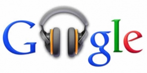 Google Launches Music Streaming Service in Japan