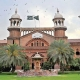 LHC Summons NAB's Punjab Director General