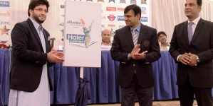 National Twenty20 Cup to Start in Rawalpindi from Today