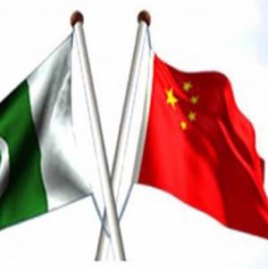 Pakistan, China Set to Sign Economic Zone Accord
