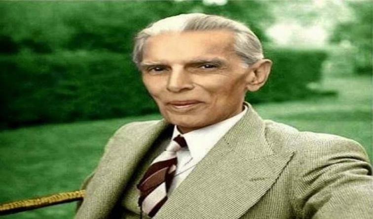 Quaid-e-Azam's 67th Death Anniversary Observed