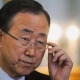 UN Chief Monitoring Situation at India-Pakistan Border