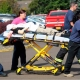 10 killed in US School Massacre