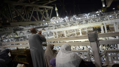 7 Pakistani Pilgrims Still Missing: Minister