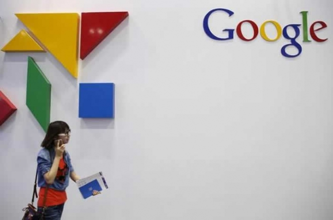 Alphabet, Indonesian companies to expand Web access via balloons