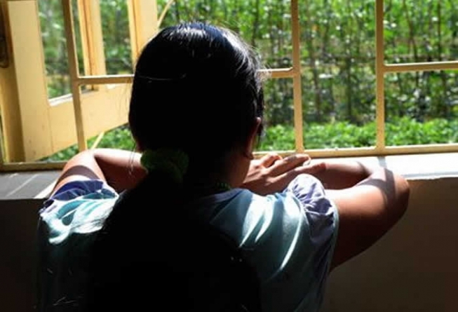America's Child-Marriage Problem