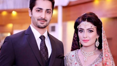 10 Pakistani Couples We Adore Beyond Measure!