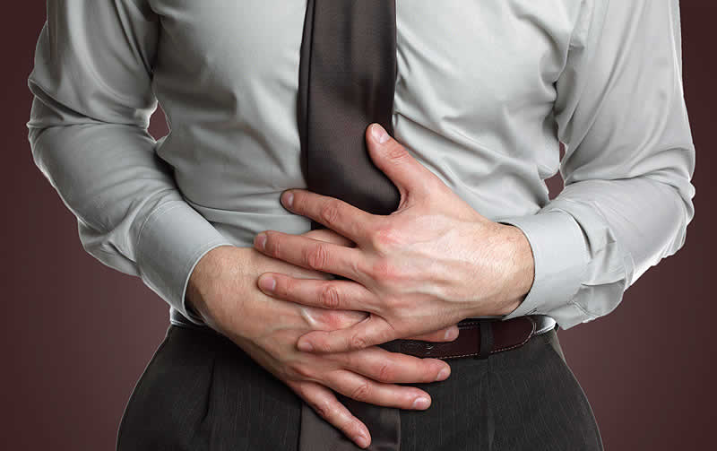 Constipation drug extends