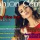 Fashion Central International October Magazine Issue 2015