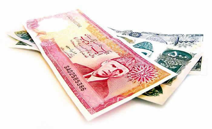 Fraud of Rs 1.7m Detected in Bar Account