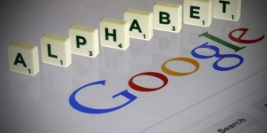 Google/Alphabet hits historic high on earnings