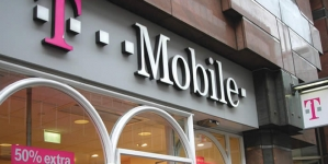 Millions of T-Mobile customers exposed in Experian breach
