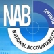 NAB Inquiry into Nandipur Project to Get Primacy