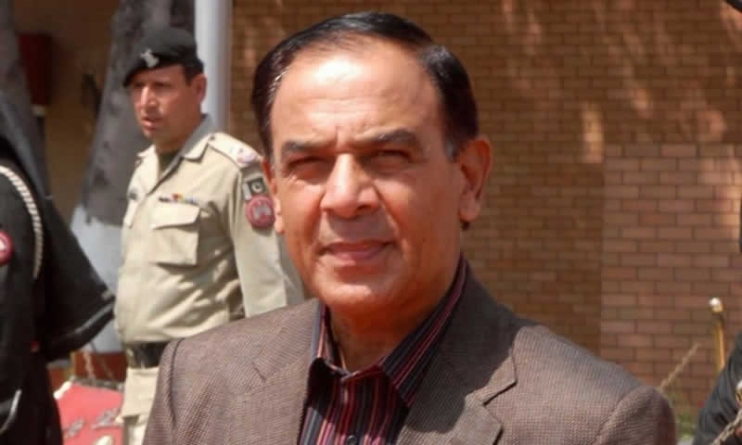 NAB back on track now, says chairman