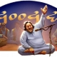 Google Honours Nusrat Fateh Ali Khan on 67th Birth Anniversary