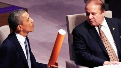 PM's US trip to be marked by tense diplomacy