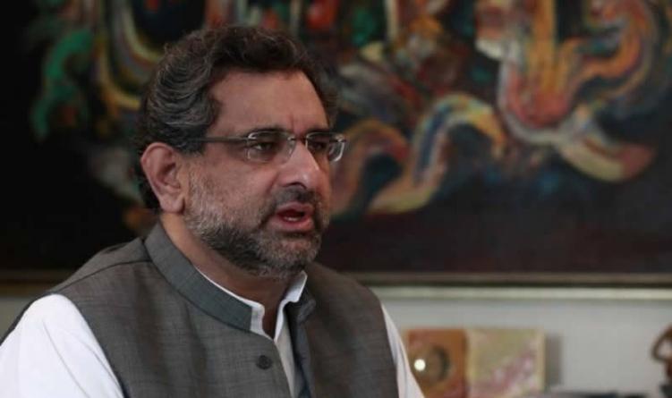 PPP Senators Criticise 'Faulty' LNG deal