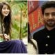 Sajal Ali to Make Cinematic Debut with Ishq 2020