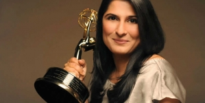 Sharmeen Obaid-Chinoy Eyes on Another Oscar award