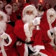 Brazilian police hunt Santa Claus who stole helicopter
