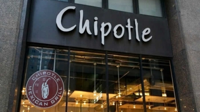 Chipotle temporarily closes 43 stores amid E coli outbreak