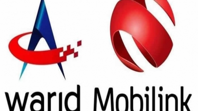 Mobilink, Warid Agree To Merge Operations
