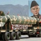 Nuclear club eyes Indian inclusion, but risks Pakistan's ire