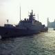 Pakistan Navy ship reaches Sri Lanka today