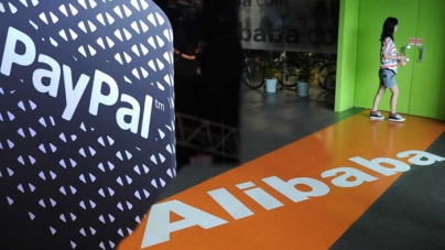 Pakistan to invite PayPal, Alibaba to start e-Commerce Services